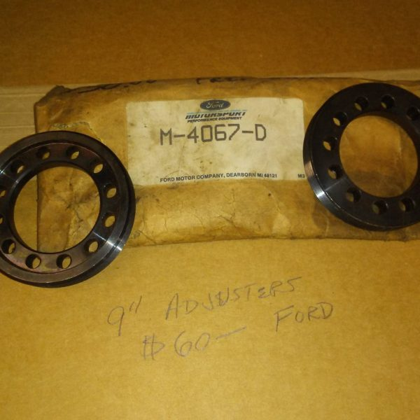 12 bolt Chevy 1969 rear end housing only – B&P SPEED SHOP 734-242-9525